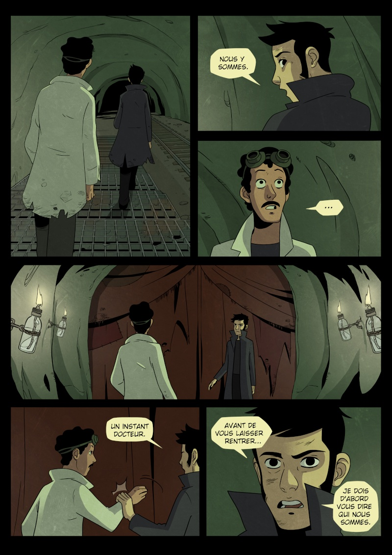 [Dessin] Bah des fanarts voili voilou - Page 3 P1_col10