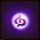 [Salamandre de ténèbres]Decamaron Dark-l10
