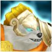 [Bearman de lumière]Ahman Icon-a10