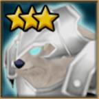 [Bearman de lumière]Ahman Icon-a11