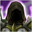 [Chevalier de la mort de vent]Briand Icon-b10