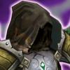 [Chevalier de la mort de vent]Briand Icon-b11
