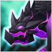 [Salamandre de ténèbres]Decamaron Icon-d11