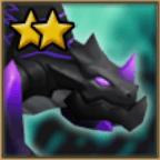 [Salamandre de ténèbres]Decamaron Icon-d12