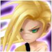 Kaito, samouraï de vent Icon-k10