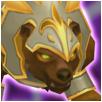 [Ours de guerre de vent]Ramagos Icon-r10