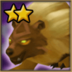 [Ours de guerre de vent]Ramagos Icon-r11