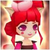 [Kitsuné de feu] Shihwa Icon-s10