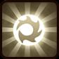 [Inugami de lumière]Belladeon Light-10