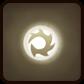 [Inugami de lumière]Belladeon Light-11
