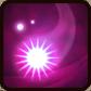 [Bearman de lumière]Ahman Magic-13