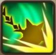 [Chevalier de la mort de vent]Briand Skill-15