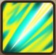 [Inugami de lumière]Belladeon Skill-21
