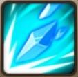 [Ondine d'eau] Mikene Skill-33