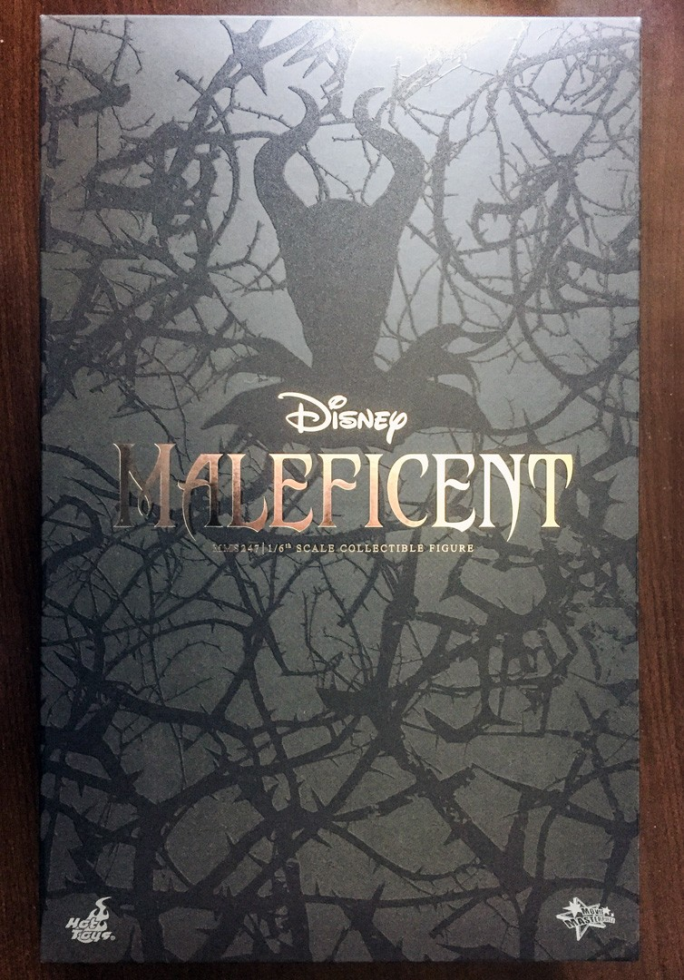 Maleficent - Page 26 Img_0910