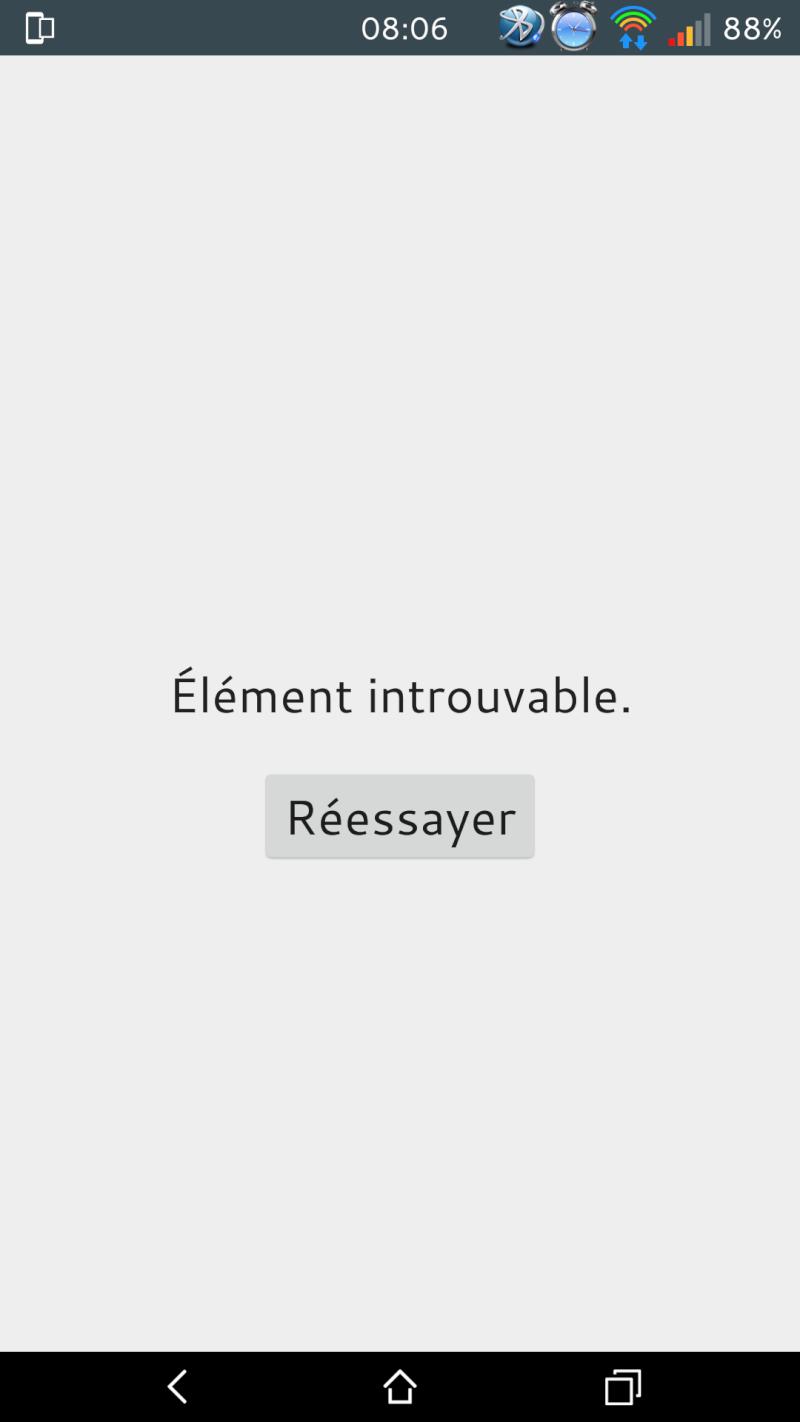 [ABANDONNÉ] NOUGAT  |  ViperOneM9 6.2.0 ◦ Tweaks | HUB | Sidebar | OTA | 4.28.401.3 [04/10/2017] - Page 2 Screen13