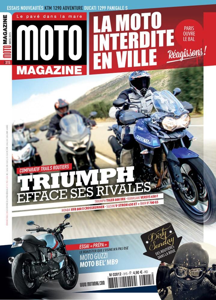Les essais web français sur le Tracer  - Page 3 Arton210