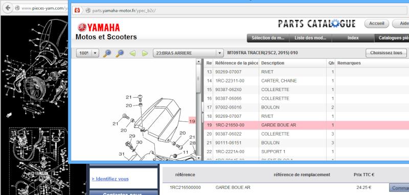 prolongateur lèche roue arriere  - Page 2 Screen11