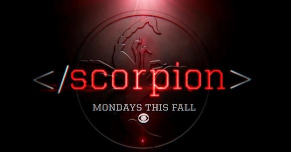 Scorpion [S.Live] [2014] Tvsequ10