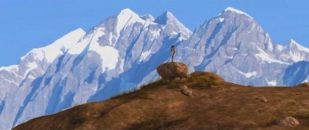 Arjun le prince guerrier [2012] [F. Anim.] Vlcsna11