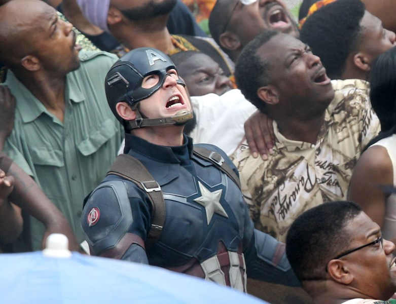 Captain America : Civil War [Marvel - 2016] - Page 6 5rbpyl10