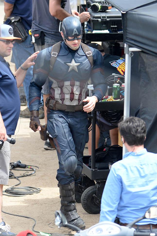 Captain America : Civil War [Marvel - 2016] - Page 6 9mxdg710