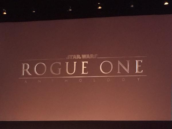 [Lucasfilm] Rogue One : A Star Wars Story (14 décembre 2016) Cc-zw110