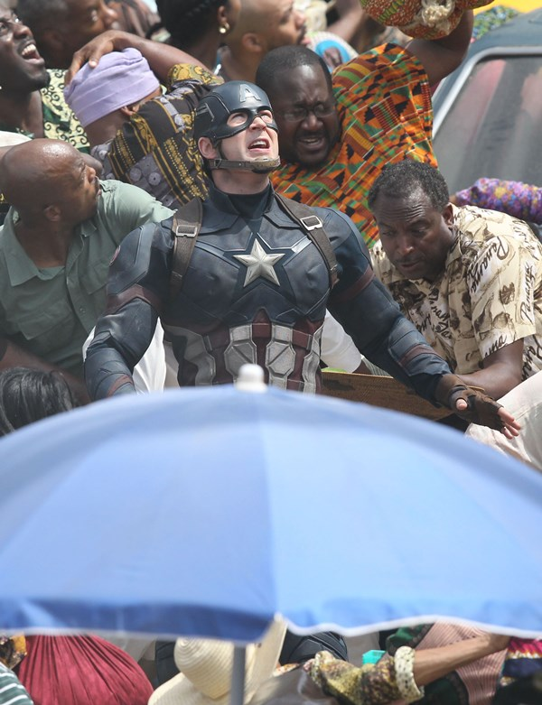 [Marvel] Captain America : Civil War (2016) - Page 6 Ote3na10