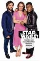 Star Wars : Le Réveil de la Force [Lucasfilm - 2015] - Page 39 28791011