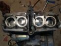 Z650B restauration + custom  Img_2013