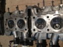 Z650B restauration + custom  Img_2014