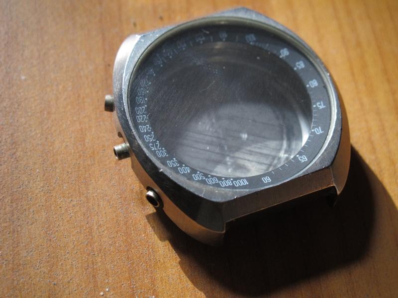 vulcain - [Postez ICI vos demandes d'IDENTIFICATION et RENSEIGNEMENTS de vos montres] - Page 42 Img_1410