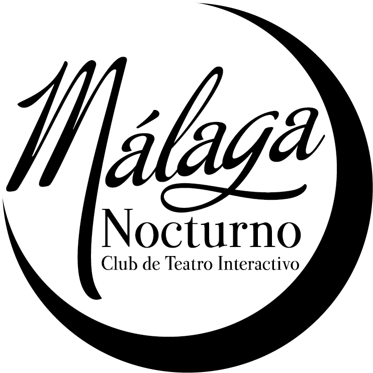 Logos Málaga Nocturno Logo_m11