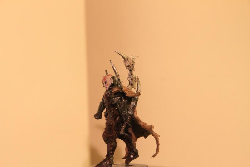 [ - Les figurines de Talos - ] Img_7211