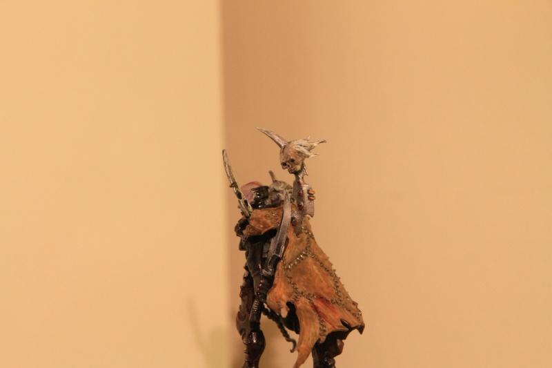 [ - Les figurines de Talos - ] Img_7212
