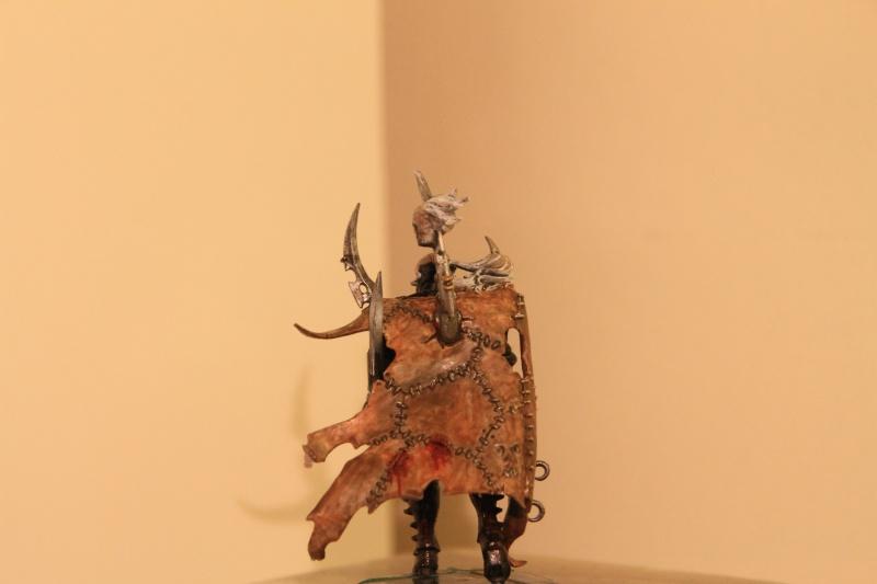 [ - Les figurines de Talos - ] Img_7213