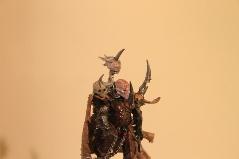 [ - Les figurines de Talos - ] Img_7216