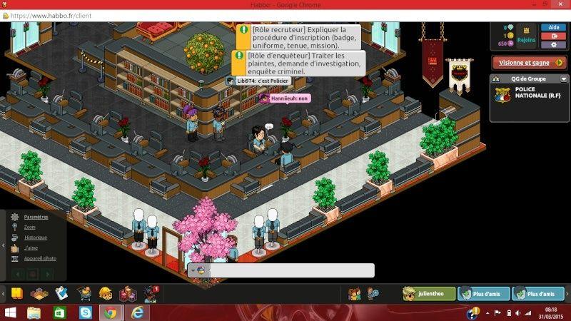 Rapports d'activités [Nyxoy] Screen16