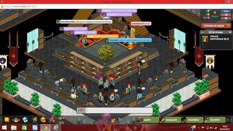Rapports d'activités [Nyxoy] Screen26