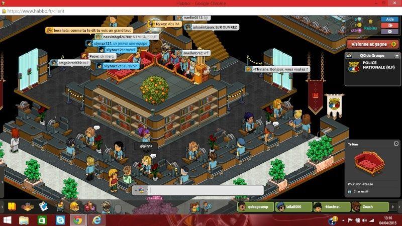 Rapports d'activités [Nyxoy] Screen27