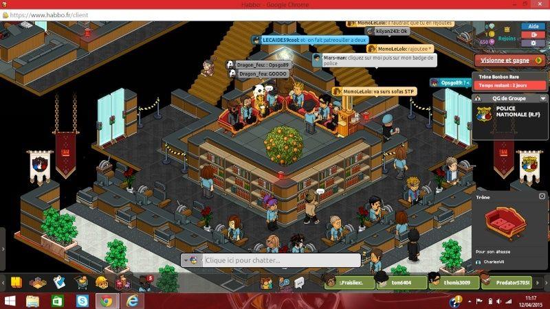 Rapports d'activités [Nyxoy] Screen37