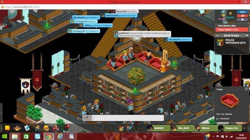 Rapports d'activités [Nyxoy] Screen41
