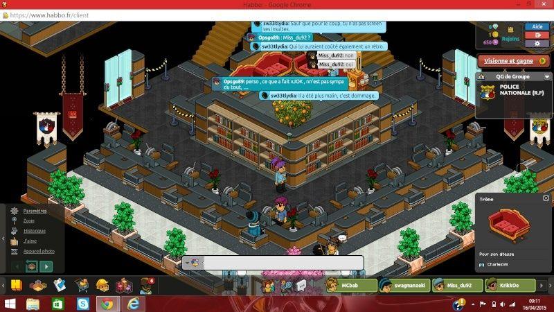 Rapports d'activités [Nyxoy] Screen44