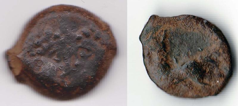 Petit bronze enigmatique... Bronze11