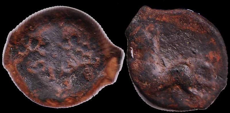 Petit bronze enigmatique... Bronze12
