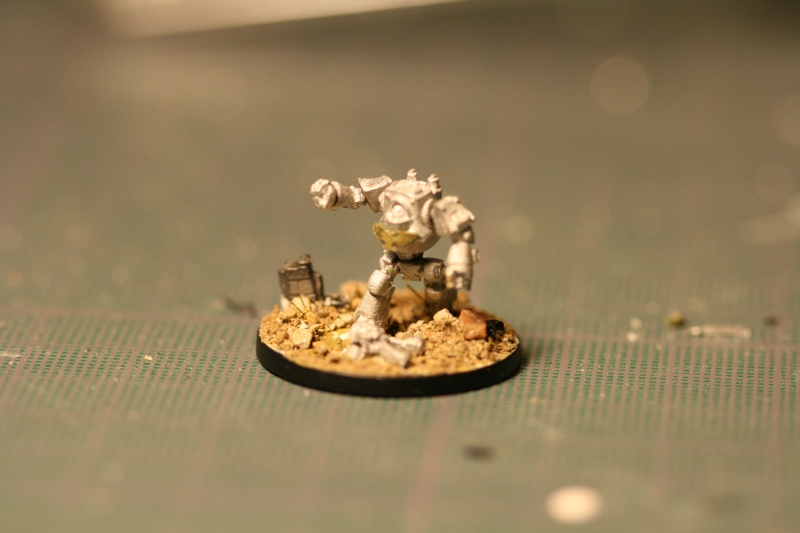[CDA5] El Luce - Imperial Fist 6000 points - EA Img_710