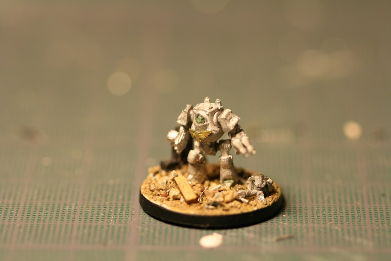 [CDA5] El Luce - Imperial Fist 6000 points - EA Img_910