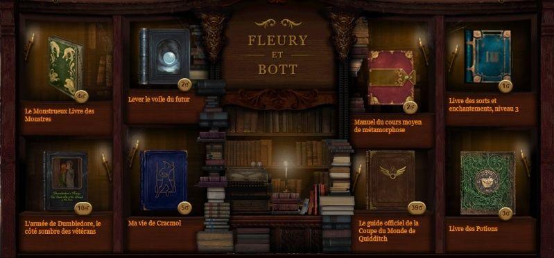 [Info] Ce que vous pouvez trouver sur le chemin de traverse Fleury10