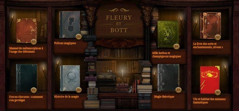 [Info] Ce que vous pouvez trouver sur le chemin de traverse Fleury11