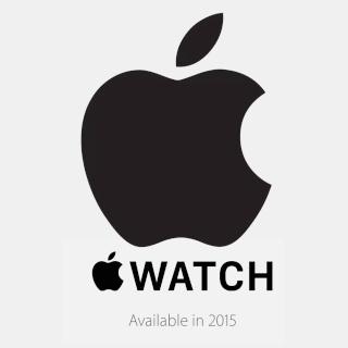 Apple INC: Official Forum (ROBLOX.com)